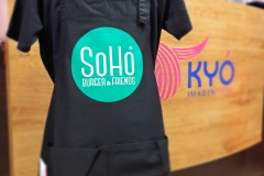 KYO-SOHO f (2)