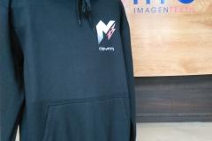 M13GYM (4)