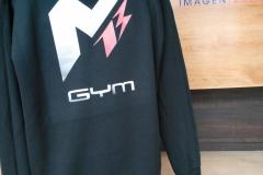 M13GYM (5)