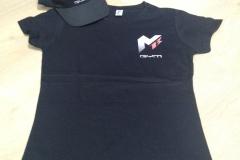 M13gym kyo imagen textil (1)