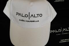 PALO ALTO (17)