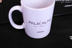 PALO ALTO (18)