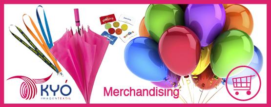 merchandising-online