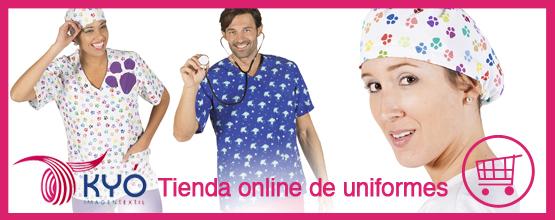 uniformes-online