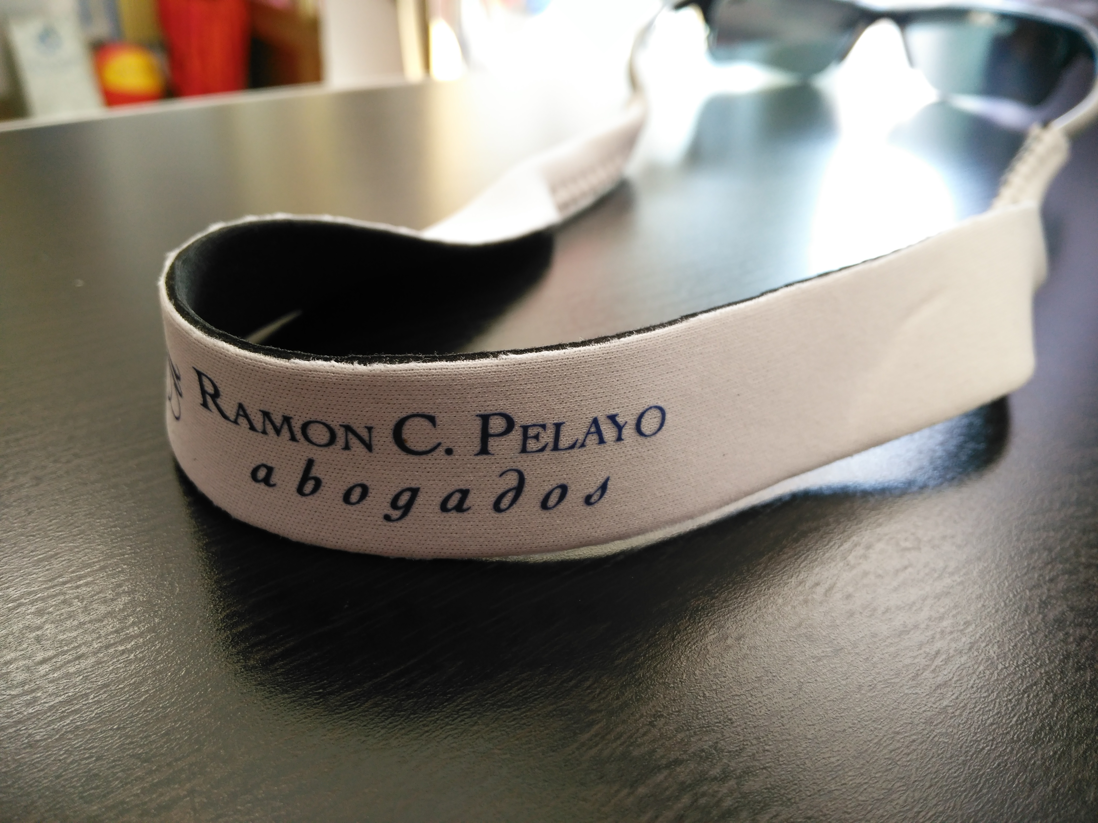 Pelayos Abogados Merchandising